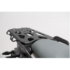 KTM 1290 Super Adventure (14-) Alu Rack from SW-Motech