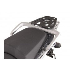 Triumph Tiger 1200 Explorer Models (11-) Alu Rack from SW-Motech