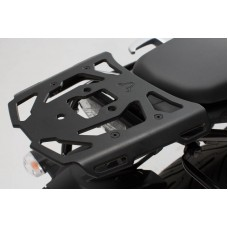 Yamaha MT-07 Tracer / Tracer 700 (16-) Alu Rack from SW-Motech