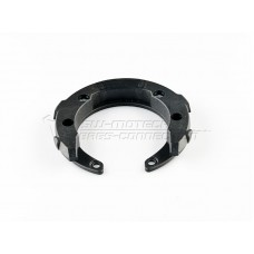 Aprilia Shiver SL750 (07-15) Evo Tank Ring from SW-Motech