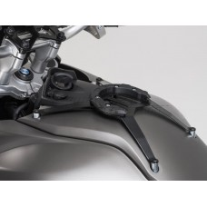 BMW F650GS Twin (07-11) Evo Tank Ring from SW-Motech