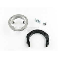 BMW S1000R (13-) Evo Tank Ring from SW-Motech