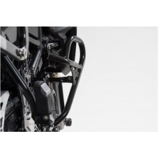 BMW F700GS (12-) Crash Bars from SW-Motech