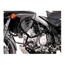 Suzuki DL650 V-Strom / V-Strom 650 XT (11-) Crash Bars from SW-Motech