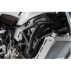 Yamaha XSR700 (16-) Crash Bars from SW-Motech