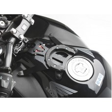 Honda CB 500F / CB5 00X (13-15) Evo Tank Ring from SW-Motech