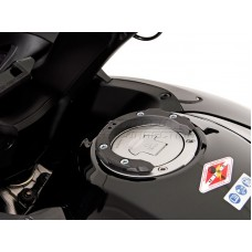 Honda VFR 1200X Crosstourer (11-13) Evo Tank Ring from SW-Motech