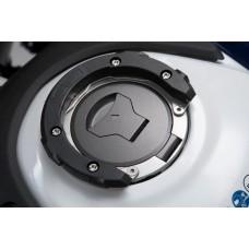 Honda Africa Twin CRF 1000L (15-) / CRF 1000L Adventure Sport (17-) Evo Tank Ring from SW-Motech