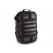 Legend Gear Tail Bag LR1 from SW-Motech