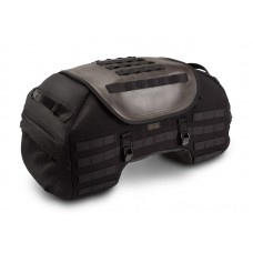 Legend Gear Tail Bag LR2 from SW-Motech
