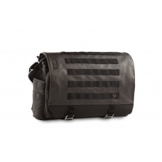 Legend Gear Messenger Bag LR3 from SW-Motech