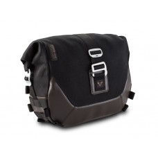 Ducati Scrambler (14-) - Legend Gear Single Side Pannier Set