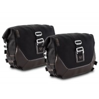 Bike Specific Pannier Sets