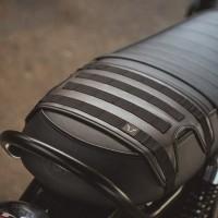 Legend Gear Saddle Strap from SW-Motech