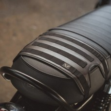 Legend Gear Saddle Strap from SW-Motech