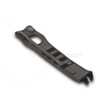 Legend Gear Tank Strap SLA from SW-Motech