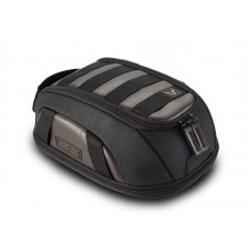 Legend Gear Tank Bag LT1 from SW-Motech