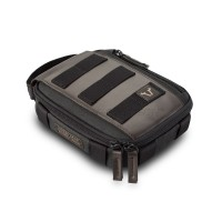 Legend Gear Accessory Bag LA2 from SW-Motech