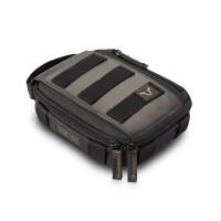 Legend Gear Accessory Bag LA2 from SW-Motech