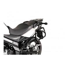 Suzuki DL650 V-Strom / V-Strom 650 XT (11-16) Quick Lock Evo Pannier Frames from SW-Motech