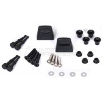 Accessories & Adapters