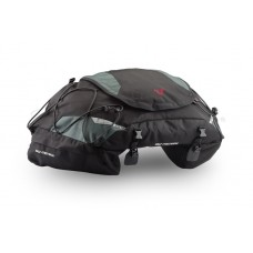 Cargobag Seat Bag from SW-Motech