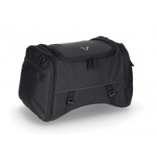 Ion M Tail Bag from SW-Motech