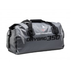 Drybag 350 Tail Bag from SW-Motech