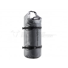 Drybag 450 Roll Bag from SW-Motech