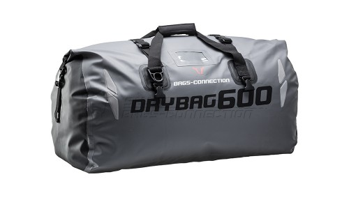 Drybag 600 Tail Bag from SW-Motech