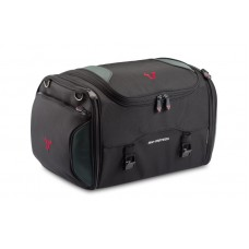 Rackpack Tail Bag from SW-Motech