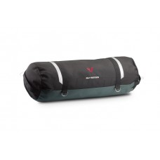 Tentbag from SW-Motech
