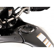 Suzuki GSR 600 (05-) Evo Tank Ring from SW-Motech