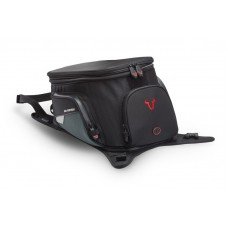 SW-Motech Evo Enduro Tank Bag