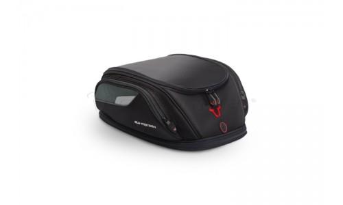 Sport Evo Tank Bag from SW-Motech