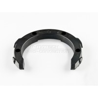 Quick Lock Evo Tank Rings