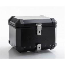 Trax Evo Top Case in Black from SW-Motech