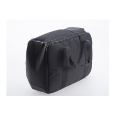 Trax Pannier Inner Bag from SW-Motech