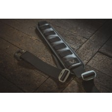 Legend Gear Shoulder Strap LA4 from SW-Motech
