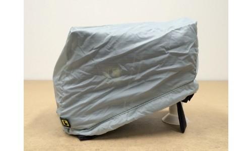 Wolfman Tank Bag Rain Covers