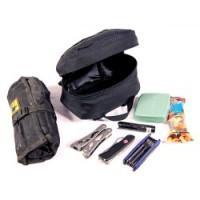 Enduro Bags