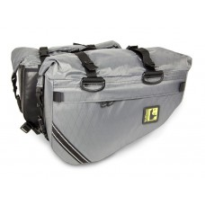 Wolfman Skyline Saddle Bags - Special Offer