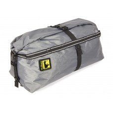 Wolfman Skyline Duffle Bag - Special Offer