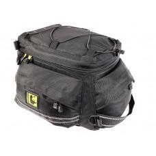 Wolfman Wolf Tail Bag