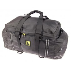 Wolfman Ridgeline Plus Tail Bag - Special Offer