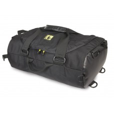 Wolfman Overland Duffle Bag - Special Offer