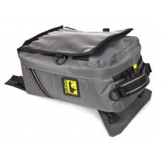 Wolfman Skyline Tank Bag - Special Offer