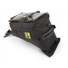 Wolfman Blackhawk Tank Bag (V17)