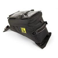 Tank Bags & Tail Bags