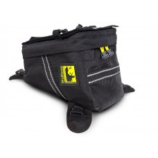 Wolfman Enduro Tank Bag (V17)